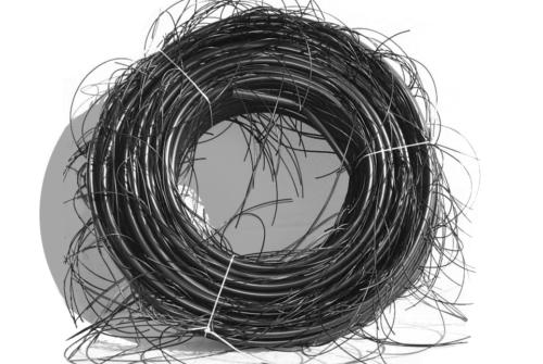 Punti goccia – Sistema capillare