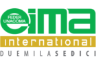 Industrie Boni esporrà a EIMA INTERNATIONAL 2016 – 9 / 13 Novembre