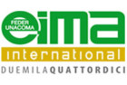 Industrie Boni esporrà a EIMA INTERNATIONAL 2014 – 12 / 16 Novembre