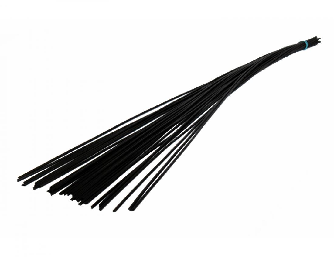 Microtubo in spezzoni